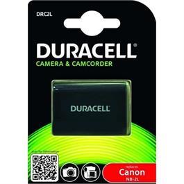 Duracell Canon NB-2L thumbnail