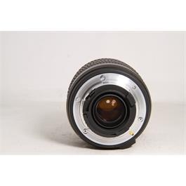 Used Nikon AF-S 24-85mm f3.5-4.5G ED Thumbnail Image 2