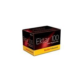 Kodak Ektar 100 135-36 thumbnail