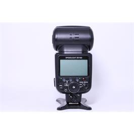 Used Nikon SB-900 Flash Thumbnail Image 1
