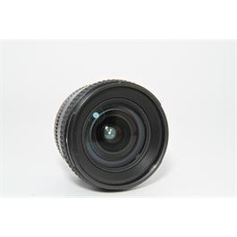Used Nikon 20mm f/2.8 AF-D Lens Thumbnail Image 1