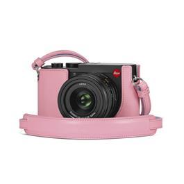 Leica Q2 Protector Pink thumbnail