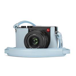 Leica Protector Q2 Blue thumbnail