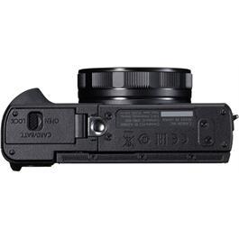 Canon PowerShot G5X II Compact Camera Thumbnail Image 4