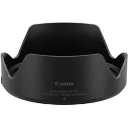 Canon EW 78F Lens Hood for RF 24-240mm thumbnail