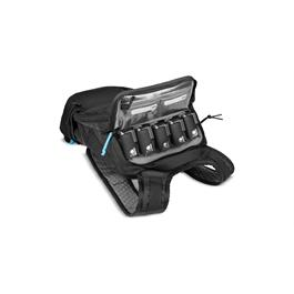 GoPro Seeker Backpack Thumbnail Image 1