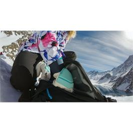 GoPro Seeker Backpack Thumbnail Image 3