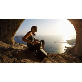 GoPro Seeker Backpack Thumbnail Image 4