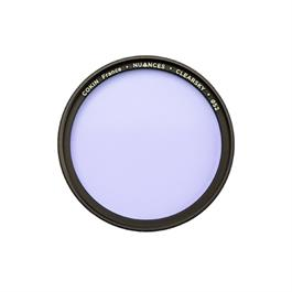 Cokin P Series NUANCES 52mm Clearsky Light Pollution Filter thumbnail