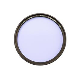 Cokin P Series NUANCES 58mm Clearsky Light Pollution Filter thumbnail