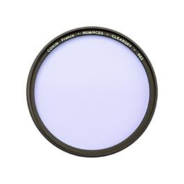 Cokin P Series NUANCES 62mm Clearsky Light Pollution Filter thumbnail