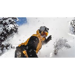 GoPro Head Strap and Quick Clip Thumbnail Image 3