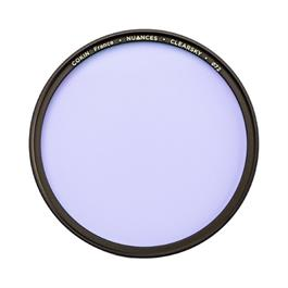 Cokin P Series NUANCES 72mm Clearsky Light Pollution Filter thumbnail