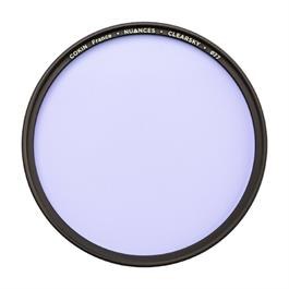 Cokin P Series NUANCES 77mm Clearsky Light Pollution Filter thumbnail
