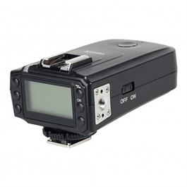 Kenko WTR-1 W/L Transceiver for Canon thumbnail
