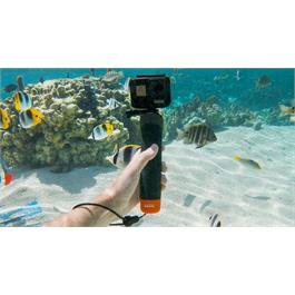GoPro The Handler Thumbnail Image 3
