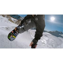 GoPro Smart Remote Thumbnail Image 3