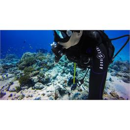 GoPro HERO7 Black Super Suit Underwater Housing Thumbnail Image 2