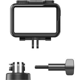 DJI Osmo Action Camera Frame Kit thumbnail