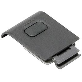DJI Osmo Action USB-C Cover Thumbnail Image 1