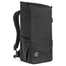 Tamrac T1510 Nagano 12 v2.0 Backpack Black thumbnail