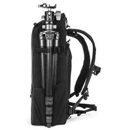 Tamrac T1510 Nagano 12 v2.0 Backpack Black