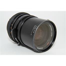 Used Hasselblad Zeiss 50mm f/4 Distagon Thumbnail Image 1