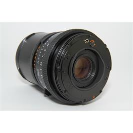 Used Hasselblad Zeiss 50mm f/4 Distagon Thumbnail Image 2