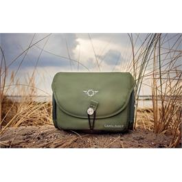 COSYSPEED CAMSLINGER Outdoor Mk2 - Olive Thumbnail Image 1