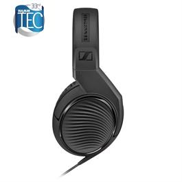 Sennheiser HD 200 PRO Headphones