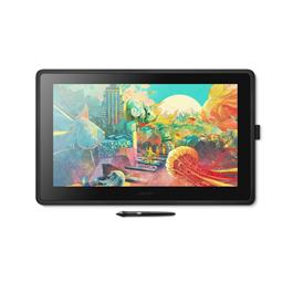 Wacom Cintiq 22 Interactive Pen Display Mac/Win thumbnail