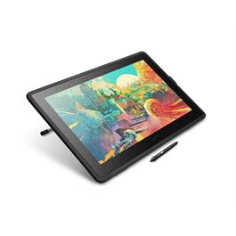 Wacom Cintiq 22 Interactive Pen Display Mac/Win Thumbnail Image 1