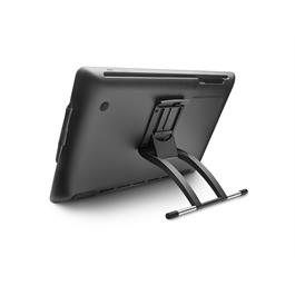 Wacom Cintiq 22 Interactive Pen Display Mac/Win Thumbnail Image 5