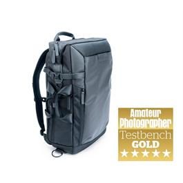 Vanguard VEO SELECT 49 Black Backpack & Shoulder Bag thumbnail