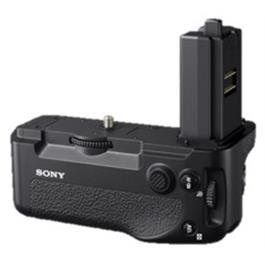 Sony VG-C4EM Vertical Grip for Sony a7R IV & A9 II