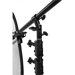 Westcott Illuminator Arm Extreme 5571 OB Thumbnail Image 4