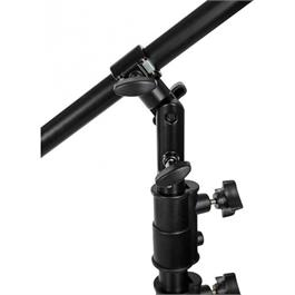 Westcott Illuminator Arm Extreme 5571 OB Thumbnail Image 5