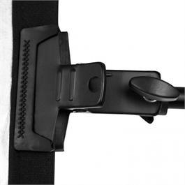 Westcott Illuminator Arm Extreme 5571 OB Thumbnail Image 6