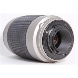 Used Nikon 70-300mm f/4-5.6G Thumbnail Image 2