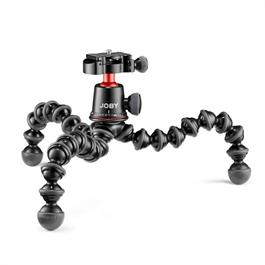 Joby GorillaPod 3K PRO Kit Flexible Tripod