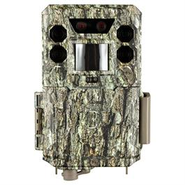 Bushnell 30MP Dual Core Treebark No Glow Trail Camera thumbnail