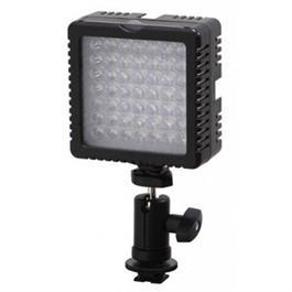 Hama RPL49 Reflecta LED Video Light, 49 LED thumbnail