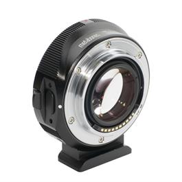 Metabones Canon EF - E-mount T Speed Booster ULTRA 0.71x Ver. II Thumbnail Image 1