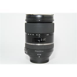 Used Tamron 28-300mm f/3.5-6.3 Di VC PZD thumbnail
