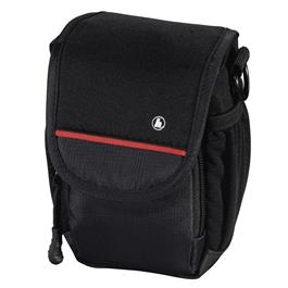"Hama ""Monterey"" Camera Bag, 90, black thumbnail"
