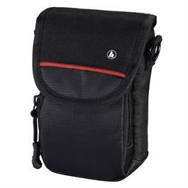 "Hama ""Monterey"" Camera Bag, 90L, black thumbnail"