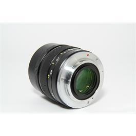 Fujifilm Used Zhonyi 35mm f/0.95 Speedmaster Lens Thumbnail Image 2
