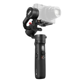 Zhiyun Crane-M2 Gimbal for Compact, Mobile & Action Cam thumbnail