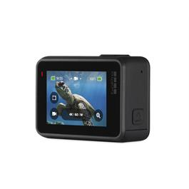 GoPro HERO7 Black 4K action camera Thumbnail Image 5