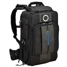 Olympus CBG-12, Camera backpack thumbnail